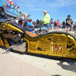 2018 BIKEWEEK BOARDWALK SHOW-3434