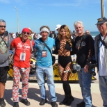 2018 BIKEWEEK BOARDWALK SHOW-3440