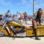 2018 BIKEWEEK BOARDWALK SHOW-3443