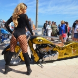 2018 BIKEWEEK BOARDWALK SHOW-3448
