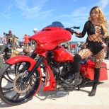 2018 BIKEWEEK BOARDWALK SHOW-3453