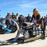 2018 BIKEWEEK BOARDWALK SHOW-3472