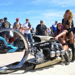2018 BIKEWEEK BOARDWALK SHOW-3477