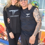 2018 BIKEWEEK BOARDWALK SHOW-3526