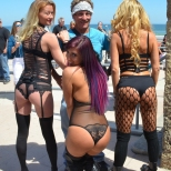2018 BIKEWEEK BOARDWALK SHOW-3532