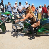 2018 BIKEWEEK BOARDWALK SHOW-3537