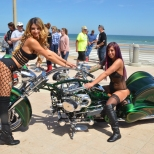 2018 BIKEWEEK BOARDWALK SHOW-3541