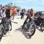 2018 BIKEWEEK BOARDWALK SHOW-3556