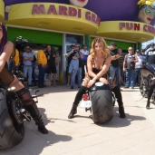 2018 BIKEWEEK BOARDWALK SHOW-3561