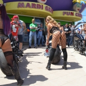 2018 BIKEWEEK BOARDWALK SHOW-3566