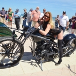 2018 BIKEWEEK BOARDWALK SHOW-3570