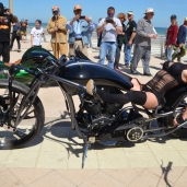 2018 BIKEWEEK BOARDWALK SHOW-3576