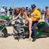 2018 BIKEWEEK BOARDWALK SHOW-3593