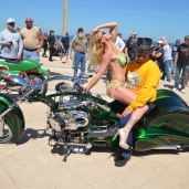 2018 BIKEWEEK BOARDWALK SHOW-3598