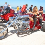 2018 BIKEWEEK BOARDWALK SHOW-3633