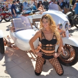 2018 BIKEWEEK BOARDWALK SHOW-3657