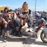 2018 BIKEWEEK BOARDWALK SHOW-3664