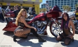 2018 BIKEWEEK BOARDWALK SHOW-3668
