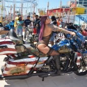 2018 BIKEWEEK BOARDWALK SHOW-3677