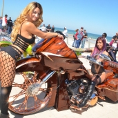 2018 BIKEWEEK BOARDWALK SHOW-3684