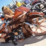 2018 BIKEWEEK BOARDWALK SHOW-3688