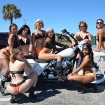 2018 BIKEWEEK FIRST FRIDAY-0829