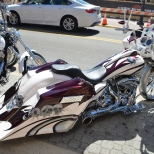 2018 BIKEWEEK FIRST FRIDAY-0831