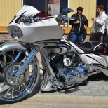 2018 BIKEWEEK FIRST FRIDAY-0832