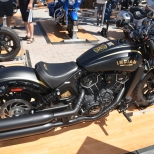 2018 BIKEWEEK FIRST FRIDAY-0834