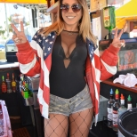 2018 BIKEWEEK FIRST FRIDAY-0837