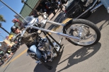 2018 BIKEWEEK FIRST FRIDAY-0857