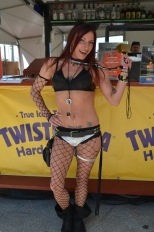 2018 BIKEWEEK FIRST FRIDAY-0859