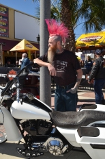 2018 BIKEWEEK FIRST FRIDAY-0861