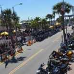 2018 BIKEWEEK FIRST FRIDAY-0867