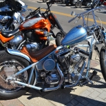 2018 BIKEWEEK FIRST FRIDAY-0868