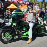 2018 BIKEWEEK FIRST FRIDAY-0869
