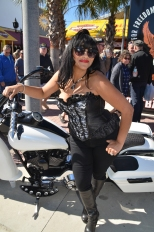 2018 BIKEWEEK FIRST FRIDAY-0870