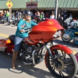 2018 BIKEWEEK FIRST FRIDAY-0871