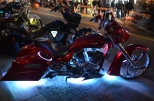 2018 BIKEWEEK FIRST FRIDAY-0906