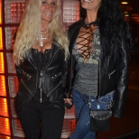 2018 BIKEWEEK FIRST FRIDAY-0921