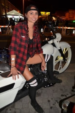 2018 BIKEWEEK FIRST FRIDAY-0939