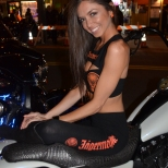 2018 BIKEWEEK FIRST FRIDAY-0942