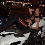 2018 BIKEWEEK FIRST FRIDAY-0944