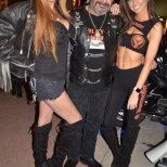 2018 BIKEWEEK FIRST FRIDAY-0945