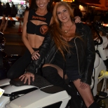 2018 BIKEWEEK FIRST FRIDAY-0946