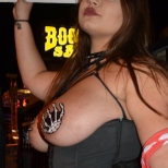 2018 BIKEWEEK FIRST FRIDAY-0972