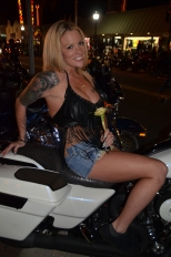2018 BIKEWEEK FIRST FRIDAY-0997