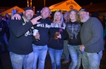 2018 BIKEWEEK FIRST FRIDAY-1000