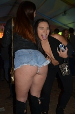 2018 BIKEWEEK FIRST FRIDAY-1023