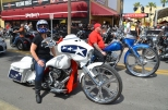 2018 BIKEWEEK FIRST SATURDAY-1039